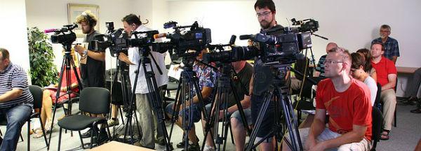 Tricks zur Online-Pressearbeit