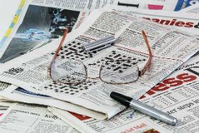 Online-Pressearbeit