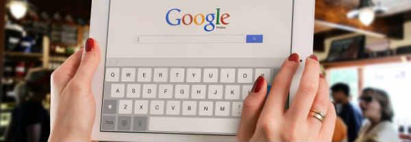 Die Google-News als SEO- und PR-Instrument
