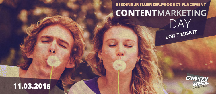 Content-Marketing-Day 2016