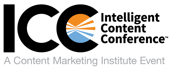 Content-Marketing-Kongresse