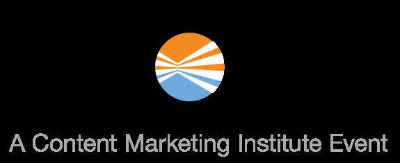 Content-Marketing-Kongresse