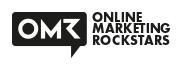 Content Marketing Kongresse