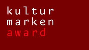 Berlin Culture Award