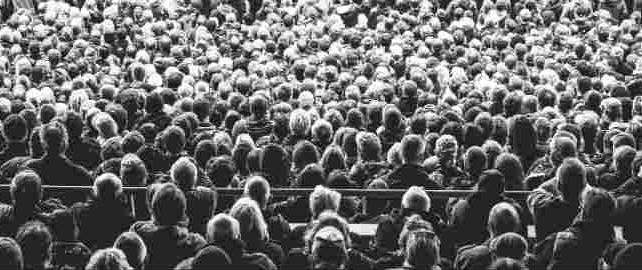 B2B-Content vermarkten – mit welchen Formaten und auf welchen Plattformen?